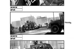 Jonathan_Gesinski_5-days-of-war_storyboards_0060
