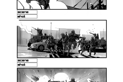 Jonathan_Gesinski_5-days-of-war_storyboards_0062