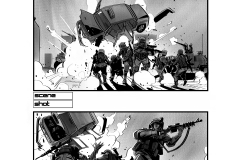 Jonathan_Gesinski_5-days-of-war_storyboards_0063