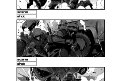 Jonathan_Gesinski_5-days-of-war_storyboards_0065