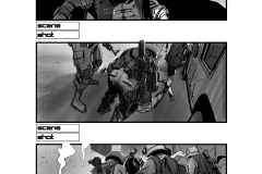 Jonathan_Gesinski_5-days-of-war_storyboards_0066