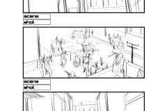 Jonathan_Gesinski_5-days-of-war_storyboards_0068