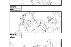 Jonathan_Gesinski_5-days-of-war_storyboards_0070