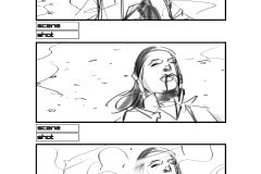Jonathan_Gesinski_5-days-of-war_storyboards_0071