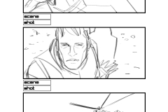 Jonathan_Gesinski_5-days-of-war_storyboards_0072