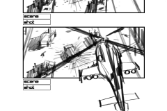 Jonathan_Gesinski_5-days-of-war_storyboards_0073