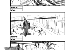 Jonathan_Gesinski_5-days-of-war_storyboards_0074