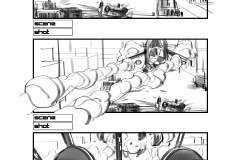 Jonathan_Gesinski_5-days-of-war_storyboards_0075