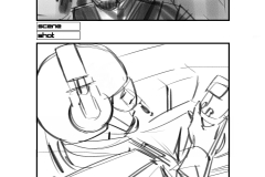 Jonathan_Gesinski_5-days-of-war_storyboards_0076