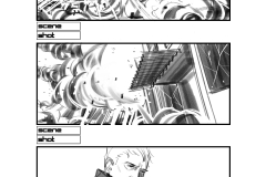 Jonathan_Gesinski_5-days-of-war_storyboards_0077