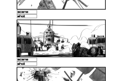Jonathan_Gesinski_5-days-of-war_storyboards_0078