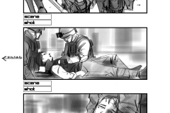 Jonathan_Gesinski_5-days-of-war_storyboards_0080