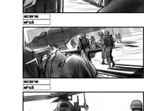 Jonathan_Gesinski_5-days-of-war_storyboards_0081
