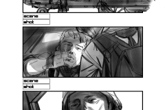 Jonathan_Gesinski_5-days-of-war_storyboards_0082