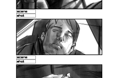 Jonathan_Gesinski_5-days-of-war_storyboards_0083