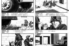 Jonathan_Gesinski_5-days-of-war_storyboards_0085