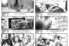 Jonathan_Gesinski_5-days-of-war_storyboards_0086