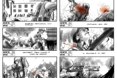 Jonathan_Gesinski_5-days-of-war_storyboards_0087