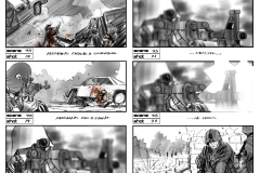 Jonathan_Gesinski_5-days-of-war_storyboards_0088
