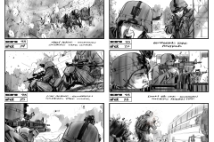 Jonathan_Gesinski_5-days-of-war_storyboards_0089