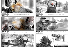 Jonathan_Gesinski_5-days-of-war_storyboards_0090