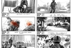 Jonathan_Gesinski_5-days-of-war_storyboards_0091