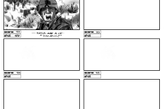 Jonathan_Gesinski_5-days-of-war_storyboards_0092