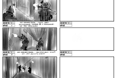 Jonathan_Gesinski_5-days-of-war_storyboards_0093
