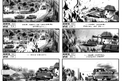 Jonathan_Gesinski_5-days-of-war_storyboards_0094