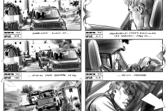 Jonathan_Gesinski_5-days-of-war_storyboards_0095