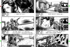 Jonathan_Gesinski_5-days-of-war_storyboards_0096