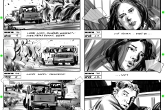 Jonathan_Gesinski_5-days-of-war_storyboards_0097