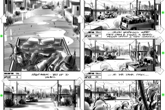 Jonathan_Gesinski_5-days-of-war_storyboards_0098