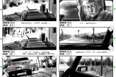 Jonathan_Gesinski_5-days-of-war_storyboards_0099