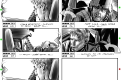 Jonathan_Gesinski_5-days-of-war_storyboards_0100