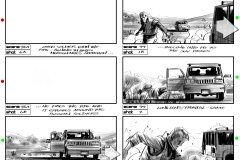 Jonathan_Gesinski_5-days-of-war_storyboards_0101
