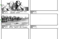 Jonathan_Gesinski_5-days-of-war_storyboards_0102