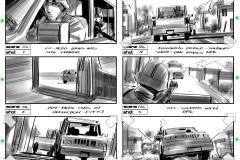 Jonathan_Gesinski_5-days-of-war_storyboards_0103