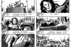 Jonathan_Gesinski_5-days-of-war_storyboards_0104