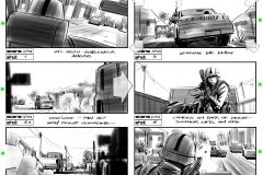 Jonathan_Gesinski_5-days-of-war_storyboards_0105