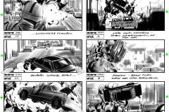 Jonathan_Gesinski_5-days-of-war_storyboards_0106