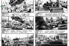 Jonathan_Gesinski_5-days-of-war_storyboards_0107
