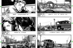 Jonathan_Gesinski_5-days-of-war_storyboards_0108