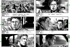 Jonathan_Gesinski_5-days-of-war_storyboards_0109