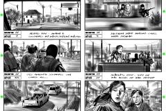 Jonathan_Gesinski_5-days-of-war_storyboards_0110