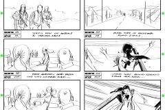 Jonathan_Gesinski_5-days-of-war_storyboards_0111