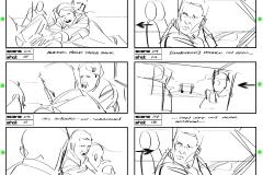 Jonathan_Gesinski_5-days-of-war_storyboards_0114