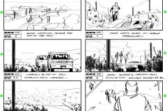 Jonathan_Gesinski_5-days-of-war_storyboards_0115