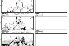 Jonathan_Gesinski_5-days-of-war_storyboards_0116