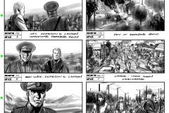 Jonathan_Gesinski_5-days-of-war_storyboards_0117